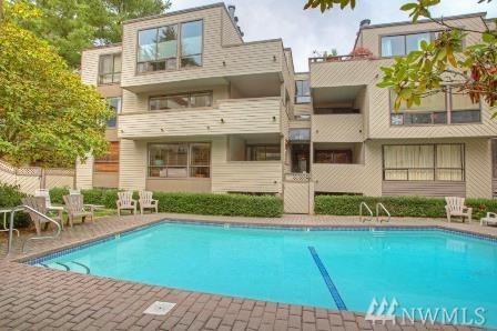 2510 W Manor Place #411, Seattle, WA 98199 (#1234296) :: Alchemy Real Estate