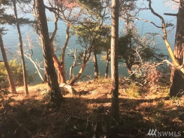 0-Lot 2 Cypress Wy, Anacortes, WA 98221 (#1234418) :: Homes on the Sound
