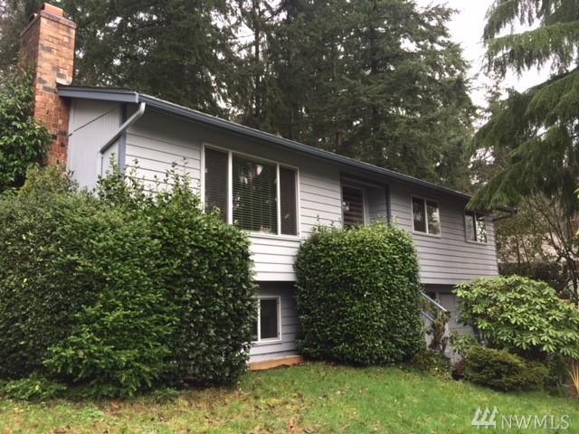 3020 SW 325th Place, Federal Way, WA 98023 (#1234613) :: Alchemy Real Estate