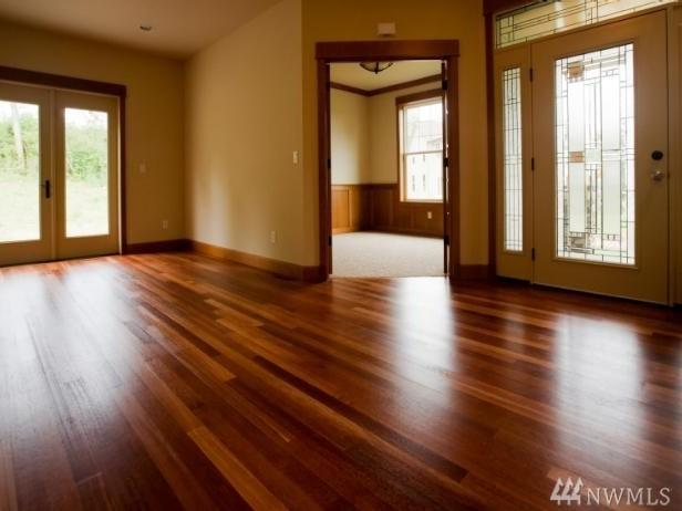 7207 Evergreen Wy, Everett, WA 98204 (#1234857) :: Canterwood Real Estate Team