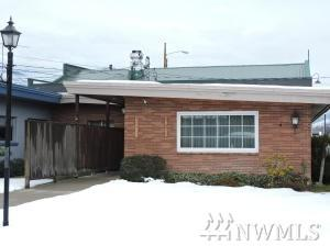 207 Woodring St, Cashmere, WA 98815 (#1235214) :: Homes on the Sound