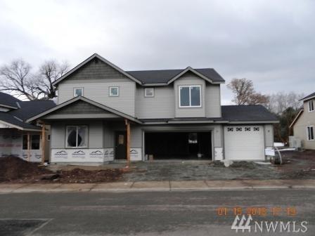 1605 E Seattle Ave, Ellensburg, WA 98926 (#1235864) :: Homes on the Sound
