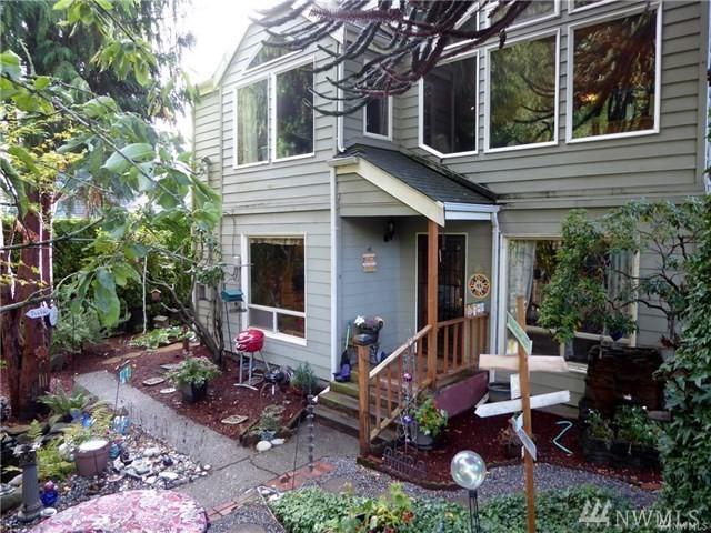 1100 Greenleaf Ave, Burlington, WA 98233 (#1235965) :: Ben Kinney Real Estate Team