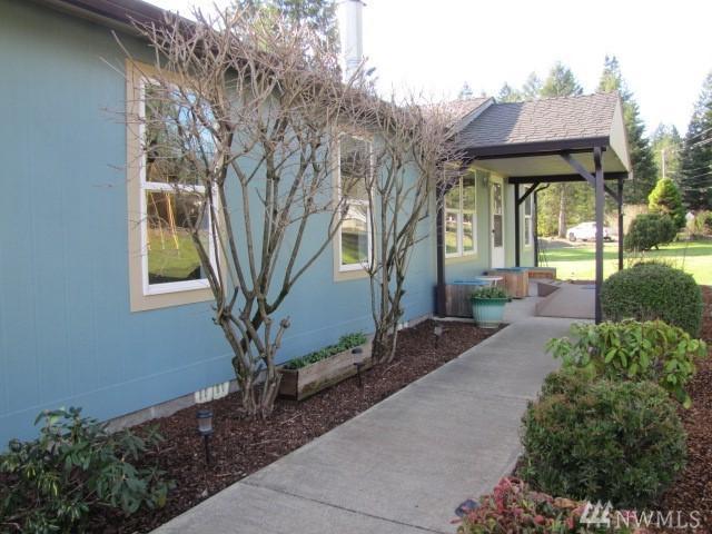 24105 NE 28 St, Camas, WA 98607 (#1236013) :: Better Homes and Gardens Real Estate McKenzie Group