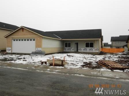 1604 E Seattle Ave, Ellensburg, WA 98926 (#1236119) :: Homes on the Sound