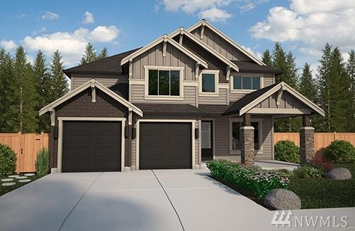 7416 147th Ave E, Sumner, WA 98390 (#1236150) :: Homes on the Sound