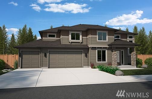 14712 74th St Ct E, Sumner, WA 98390 (#1236191) :: Homes on the Sound