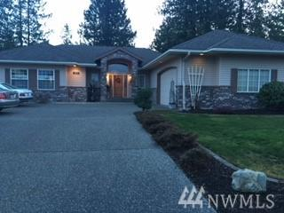 12171 Bayhill Dr, Burlington, WA 98233 (#1236213) :: The Robert Ott Group