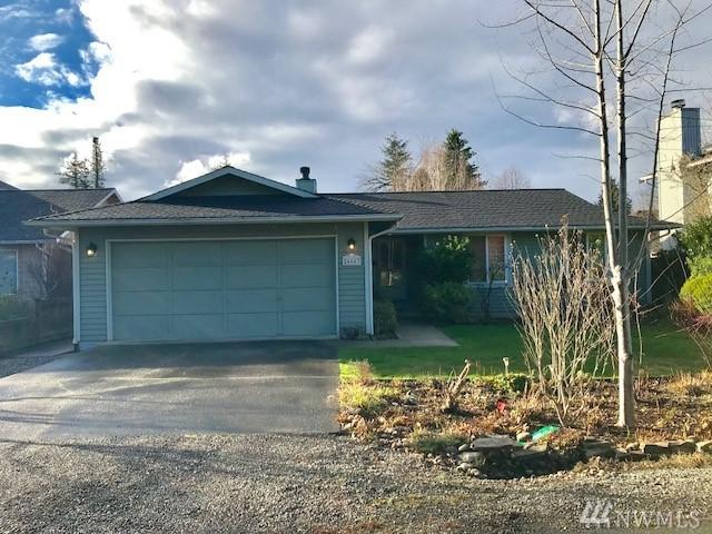 26667 220th Place SE, Maple Valley, WA 98038 (#1236338) :: Homes on the Sound