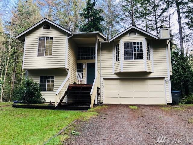 7003 Knight Dr SE, Port Orchard, WA 98367 (#1236501) :: Tribeca NW Real Estate