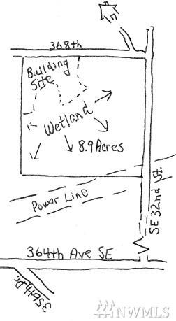 30-xx 368th Ave SE, Fall City, WA 98024 (#1237130) :: Tribeca NW Real Estate