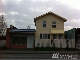 1920 Broadway Ave, Everett, WA 98201 (#1237254) :: Homes on the Sound