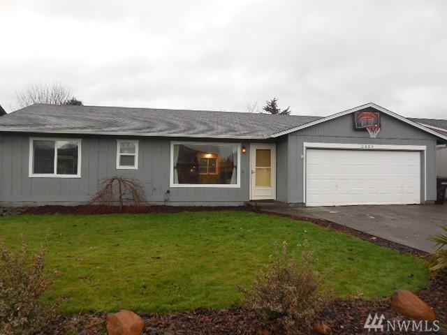 2421 Sires Lane, Longview, WA 98632 (#1237569) :: Homes on the Sound