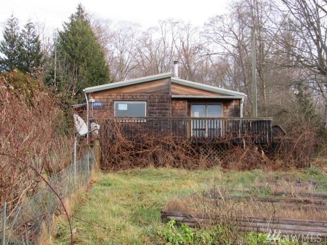 2524 Mackenzie Rd, Bellingham, WA 98226 (#1237596) :: Homes on the Sound