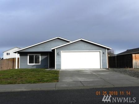 305 E Kristen Ave, Ellensburg, WA 98926 (#1237819) :: Homes on the Sound