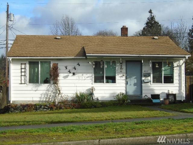 4031 Mckinley Ave, Tacoma, WA 98404 (#1237850) :: Brandon Nelson Partners