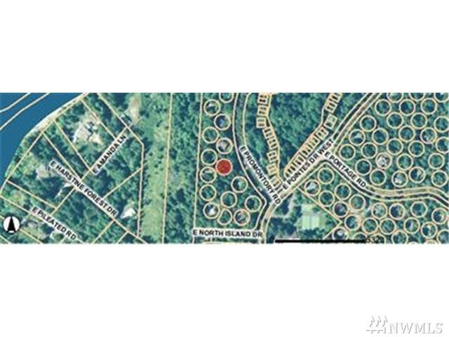 712 E Promontory Rd, Shelton, WA 98584 (#1238176) :: Homes on the Sound