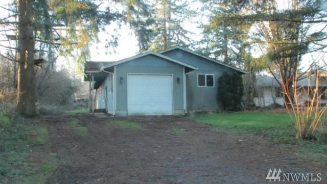 215 3rd Ave NW, Napavine, WA 98565 (#1238200) :: Tribeca NW Real Estate