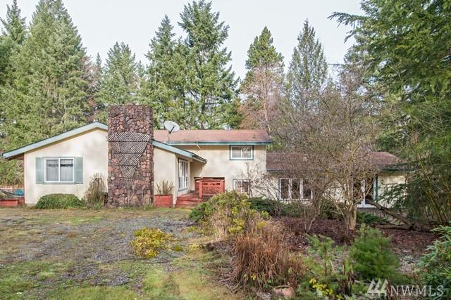 6743 Libby Rd NE, Olympia, WA 98506 (#1238210) :: Northwest Home Team Realty, LLC
