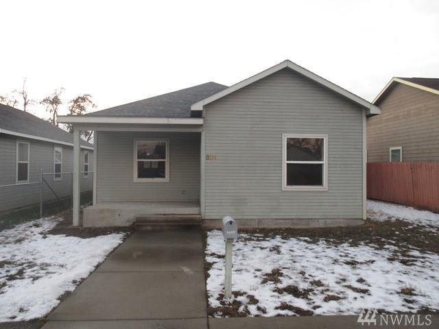 804 S 6th St, Yakima, WA 98901 (#1238224) :: Brandon Nelson Partners