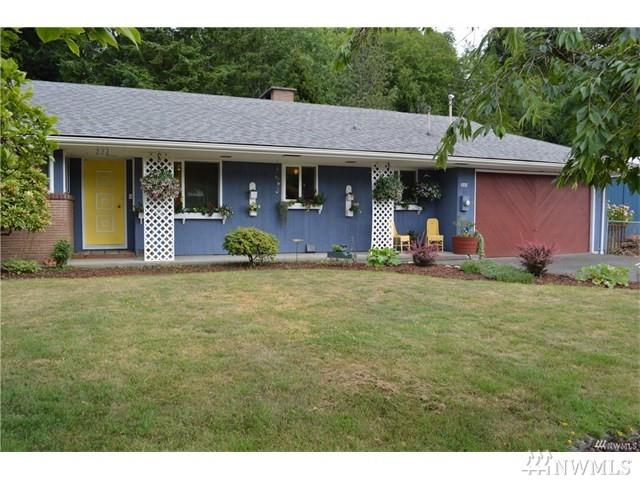 222 Willapa Ave, South Bend, WA 98586 (#1238510) :: Homes on the Sound