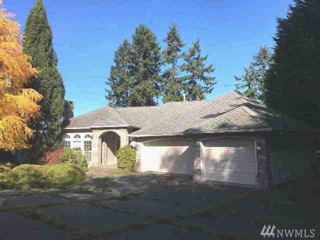 4445 Honeymoon Bay Rd, Greenbank, WA 98253 (#1238539) :: Homes on the Sound