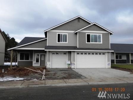1611 E Seattle Ave, Ellensburg, WA 98926 (#1238622) :: Homes on the Sound