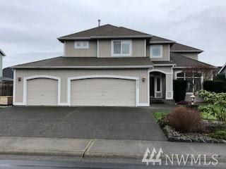 8101 48th Ave SW, Lakewood, WA 98499 (#1238702) :: Homes on the Sound
