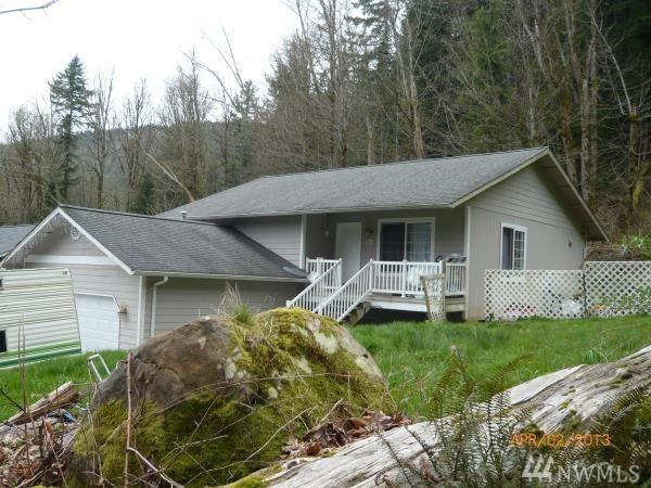 737 Wendell Wy, Sedro Woolley, WA 98284 (#1238727) :: Homes on the Sound