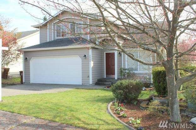 3008 47th St NE, Tacoma, WA 98422 (#1238818) :: Commencement Bay Brokers