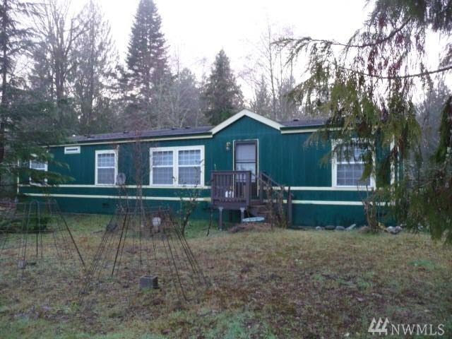 46475 Baker Loop Rd, Concrete, WA 98237 (#1238891) :: Real Estate Solutions Group