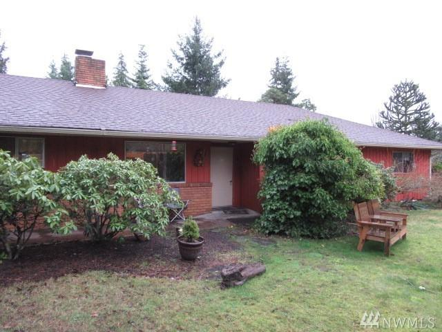 1017 W 17th St, Port Angeles, WA 98363 (#1238938) :: The Kendra Todd Group at Keller Williams