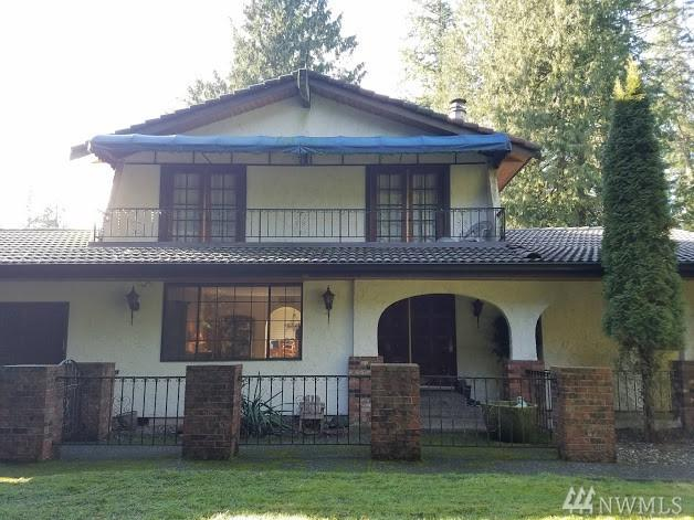 13728 30th Ave NW, Tulalip, WA 98271 (#1239061) :: Tribeca NW Real Estate