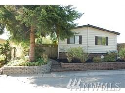 12711 NE 199th St, Bothell, WA 98011 (#1239200) :: Homes on the Sound
