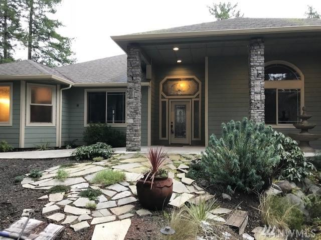1001 73rd Ave NE, Lacey, WA 98056 (#1239458) :: Northwest Home Team Realty, LLC