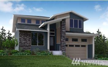 23120 SE 49th Ct #15, Issaquah, WA 98029 (#1240079) :: The DiBello Real Estate Group