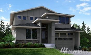 23084 SE 49th Ct #16, Issaquah, WA 98029 (#1240100) :: The DiBello Real Estate Group