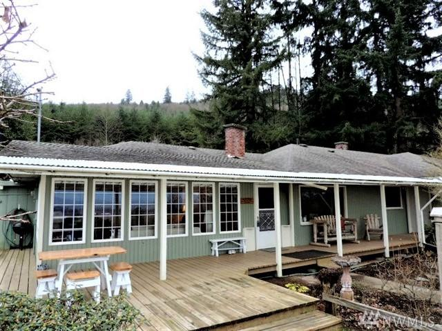 278 Wilson Rd, Mossyrock, WA 98564 (#1240466) :: Tribeca NW Real Estate