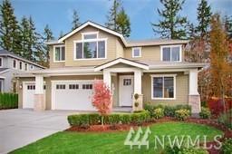 221 Shadow (Lot 5) Ave NE, Renton, WA 98059 (#1241263) :: The DiBello Real Estate Group