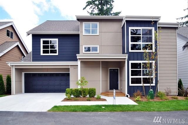 3615 Serene Wy, Lynnwood, WA 98087 (#1241274) :: Homes on the Sound