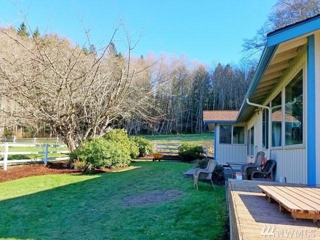 24906 Big Valley Rd NE, Poulsbo, WA 98370 (#1241317) :: Mike & Sandi Nelson Real Estate