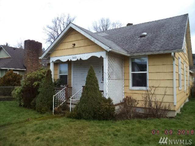 308 Monroe St, Ryderwood, WA 98581 (#1241471) :: Homes on the Sound