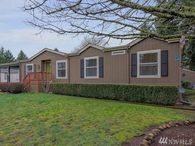 14720 NE 84th St, Vancouver, WA 98682 (#1241556) :: Homes on the Sound