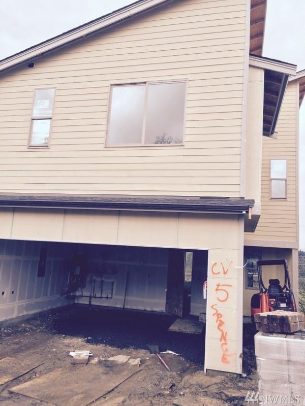 16333 (Lot 5) Main View Lane NE, Duvall, WA 98019 (#1242216) :: Brandon Nelson Partners