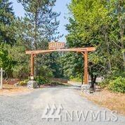 22629 36th St NE, Granite Falls, WA 98252 (#1242277) :: Homes on the Sound