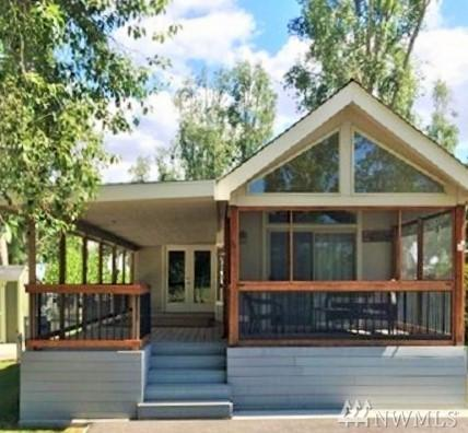 7037 SE Hwy 262 Lot-64, Othello, WA 99344 (#1242533) :: Homes on the Sound