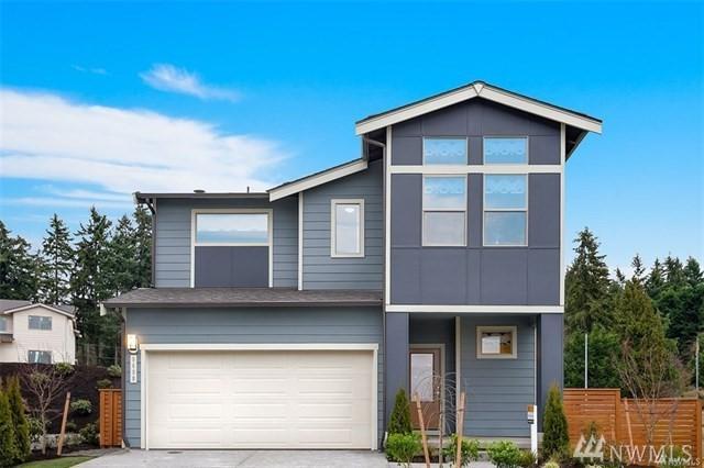 2661 81st Av Ct E, Edgewood, WA 98371 (#1242641) :: Homes on the Sound