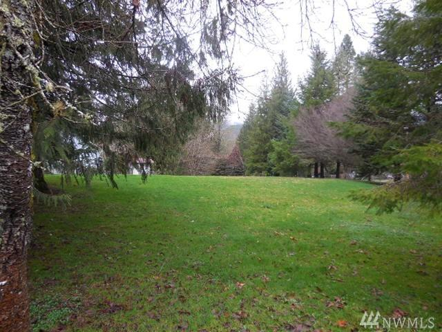 0 Cape Horn Dr., Concrete, WA 98237 (#1242863) :: Homes on the Sound