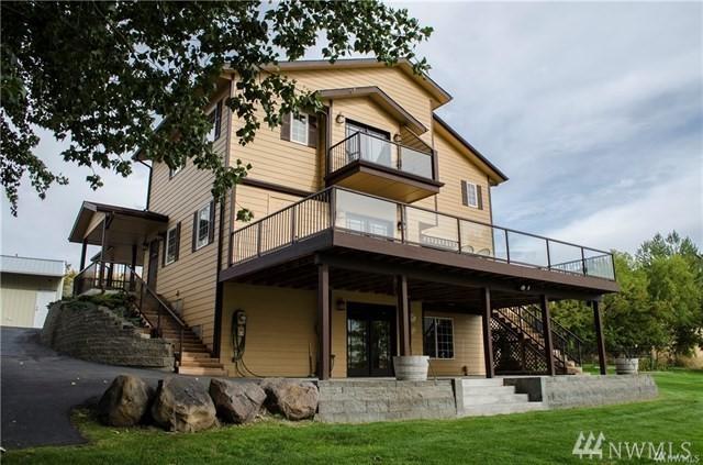 7688 Stonecrest Rd NE, Moses Lake, WA 98837 (#1242974) :: Tribeca NW Real Estate