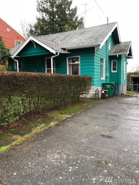9753 60th Ave, Seattle, WA 98118 (#1243165) :: Homes on the Sound